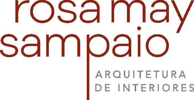 Rosa May Sampaio